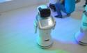Robot  BOT1