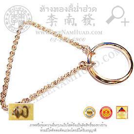 https://v1.igetweb.com/www/leenumhuad/catalog/p_1286054.jpg