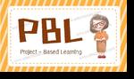 การจัดประสบการณ์แบบโครงงาน (Project-based learning : PBL) สำหรับเด็กปฐมวัย