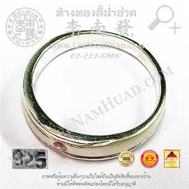 https://v1.igetweb.com/www/leenumhuad/catalog/e_933430.jpg