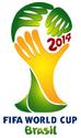 """World cup 2014"" กับ Viking Sf (แจกฟรีโปรแกรมฟุตบอลโลก 2014 ทั้งแบบexcelและแบบปกติ)"