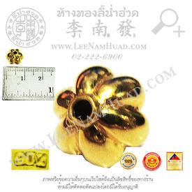 https://v1.igetweb.com/www/leenumhuad/catalog/p_1285667.jpg
