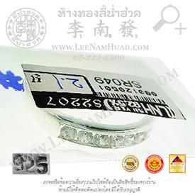 http://v1.igetweb.com/www/leenumhuad/catalog/e_1116805.jpg