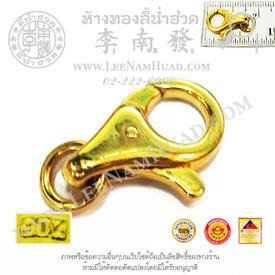 https://v1.igetweb.com/www/leenumhuad/catalog/p_1271972.jpg