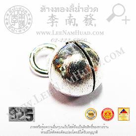 http://v1.igetweb.com/www/leenumhuad/catalog/e_990095.jpg
