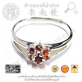 https://v1.igetweb.com/www/leenumhuad/catalog/p_1024909.jpg