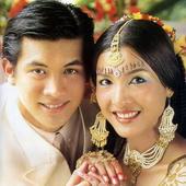 คนของแผ่นดิน Kon Kaung Pan Din (2000)