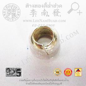 https://v1.igetweb.com/www/leenumhuad/catalog/e_990843.jpg