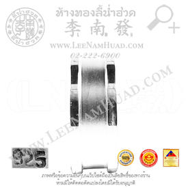 http://v1.igetweb.com/www/leenumhuad/catalog/e_1117223.jpg