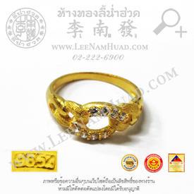 https://v1.igetweb.com/www/leenumhuad/catalog/e_1488768.jpg