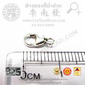 https://v1.igetweb.com/www/leenumhuad/catalog/p_1445269.jpg