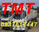 ทีเอ็มที รถสิบล้อ พ่วงแม่ลูก เชียงใหม่ 093-7617447