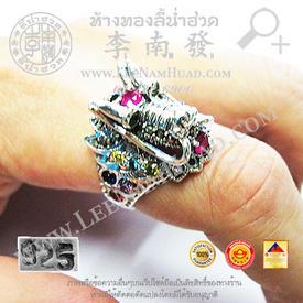 https://v1.igetweb.com/www/leenumhuad/catalog/e_945853.jpg