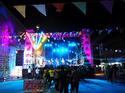RYOBI นิคมฯอมตะซิตี้ อ.ปลวกแดง จ.ระยอง @ New Year Party 2015