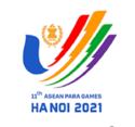 เปิดรับสมัครคัดเลือกนักกีฬาตัวแทนทีมชาติไทยเพื่อเข้าร่วมการแข่งขันกีฬาอาเซียนพาราเกมส์ ครั้งที่ 11