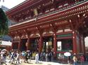 ็Happy Fuji-Tokyo