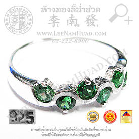 http://www.igetweb.com/www/leenumhuad/catalog/e_934335.jpg