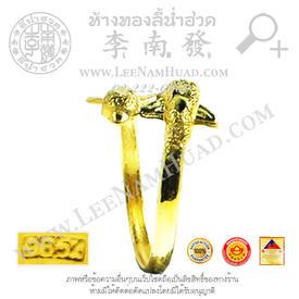 https://v1.igetweb.com/www/leenumhuad/catalog/e_1115617.jpg
