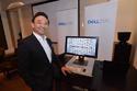 เดลล์ อีเอ็มซี เปิดตัวสายผลิตภัณฑ์เซิร์ฟเวอร์ที่ขายดีที่สุดในโลก รุ่นเน็กซ์-เจน ลงตลาด