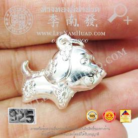 https://v1.igetweb.com/www/leenumhuad/catalog/e_1456554.jpg