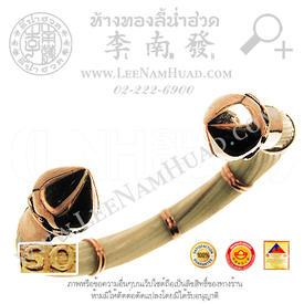 https://v1.igetweb.com/www/leenumhuad/catalog/e_876533.jpg