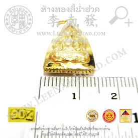 https://v1.igetweb.com/www/leenumhuad/catalog/e_1075569.jpg