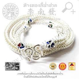 https://v1.igetweb.com/www/leenumhuad/catalog/e_1375260.jpg