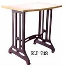KJ748