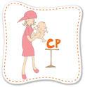 เรื่องโรคสมองพิการ CP