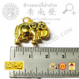 https://v1.igetweb.com/www/leenumhuad/catalog/e_1503426.jpg