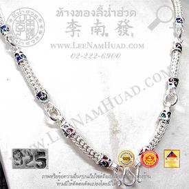 https://v1.igetweb.com/www/leenumhuad/catalog/e_1375271.jpg