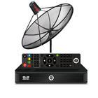 PSI S2 HD รองรับดิจิตอลทีวี