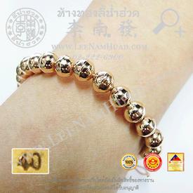 https://v1.igetweb.com/www/leenumhuad/catalog/e_1060245.jpg