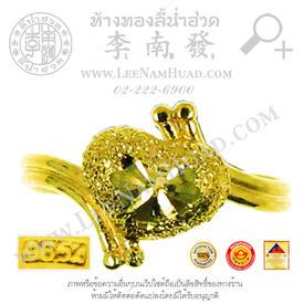 http://v1.igetweb.com/www/leenumhuad/catalog/e_1115663.jpg