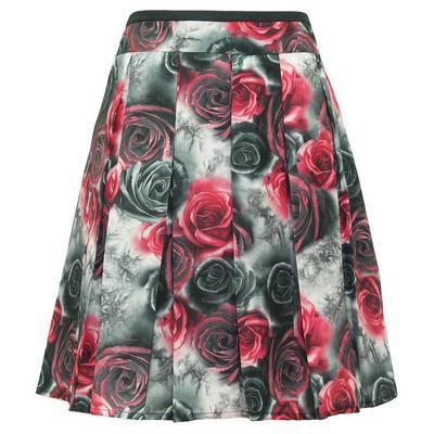 http://www.igetweb.com/www/fashionsweetrose/catalog/p_866852.jpg