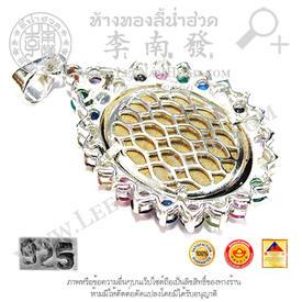 https://v1.igetweb.com/www/leenumhuad/catalog/e_1050711.jpg