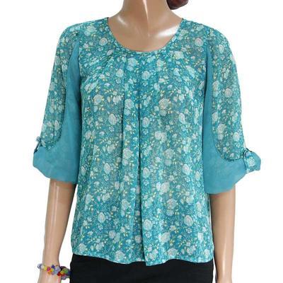http://www.igetweb.com/www/fashionsweetrose/catalog/p_681312.jpg
