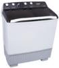ZWTT120Xเครื่องซักผ้า 2 ถัง ขนาด 12 Kg. ZANUSSI (ELE-WM)