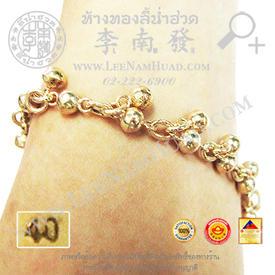 http://v1.igetweb.com/www/leenumhuad/catalog/e_1113254.jpg