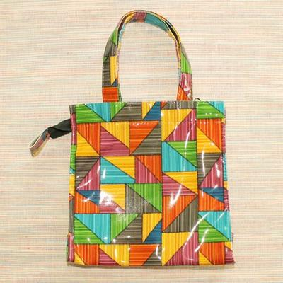 http://www.igetweb.com/www/fashionsweetrose/catalog/p_1398313.jpg