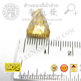 https://v1.igetweb.com/www/leenumhuad/catalog/e_1072431.jpg