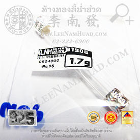 https://v1.igetweb.com/www/leenumhuad/catalog/p_1440655.jpg