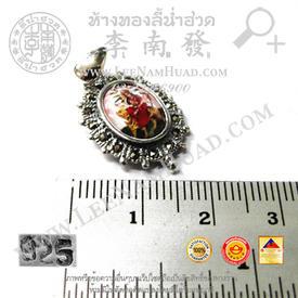 https://v1.igetweb.com/www/leenumhuad/catalog/e_1337039.jpg