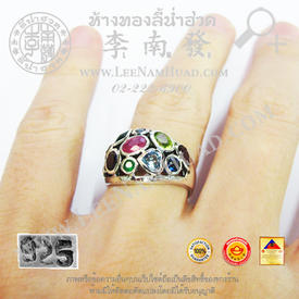 https://v1.igetweb.com/www/leenumhuad/catalog/e_1100245.jpg