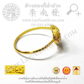 http://v1.igetweb.com/www/leenumhuad/catalog/e_1514846.jpg