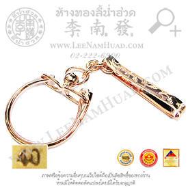 https://v1.igetweb.com/www/leenumhuad/catalog/p_1286078.jpg