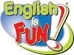 การแข่งขันภาษาอังกฤษ ปี 2556