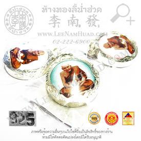 https://v1.igetweb.com/www/leenumhuad/catalog/e_1040486.jpg