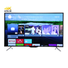 SHARP TV UHD LED (60
