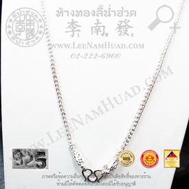 https://v1.igetweb.com/www/leenumhuad/catalog/e_920900.jpg